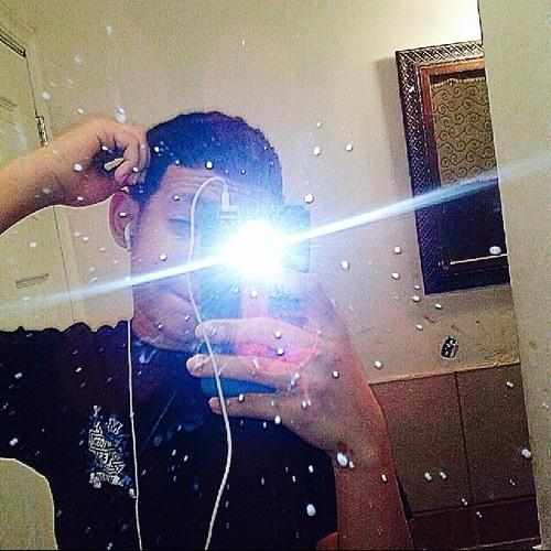 philly_kid's avatar