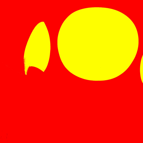 Owl Pi's avatar