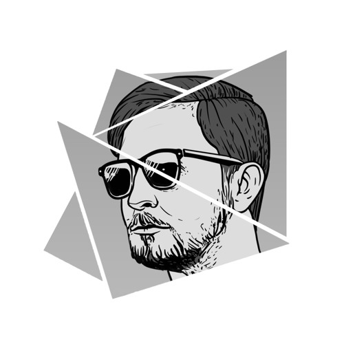 Babak's avatar