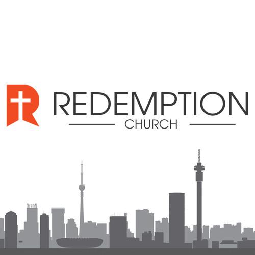 RedemptionJHB's avatar