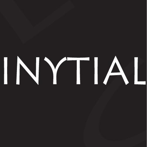 Inytial's avatar