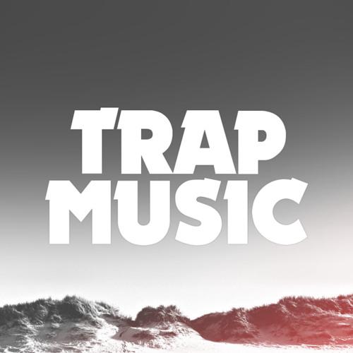 Trap Boii's avatar
