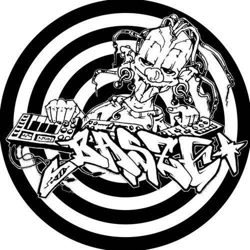 Basze's avatar