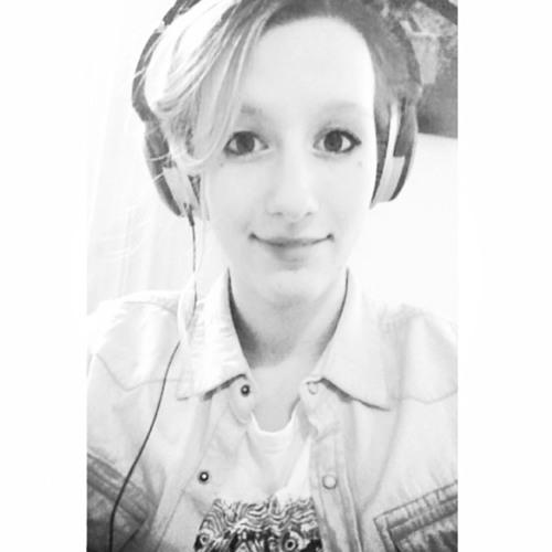 Lisahartjex's avatar