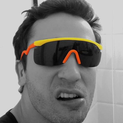 Rud Machado's avatar