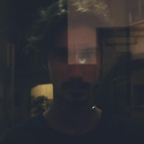 Filippo Dalla Tor's avatar