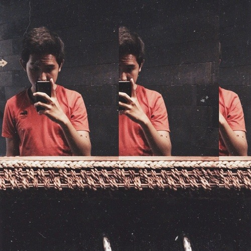 resdryan's avatar