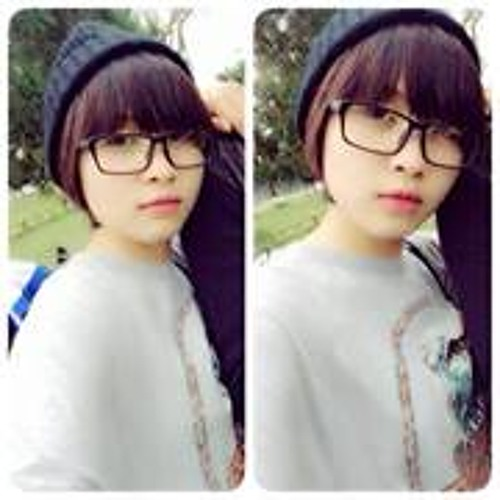 NyNy Nguyen 1's avatar