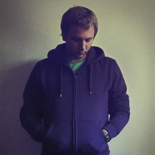 Josip Klobučar's avatar