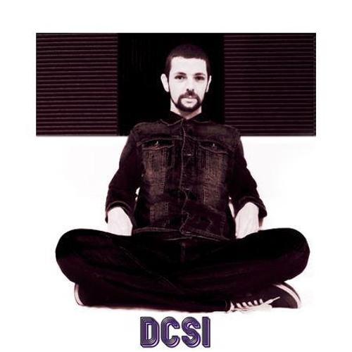 Diego Callegari's avatar