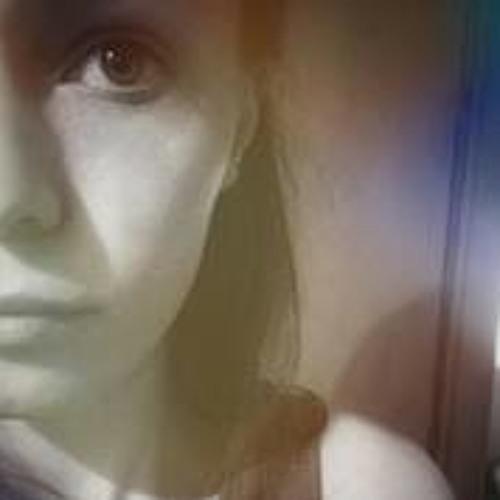 Kiss Petra 2's avatar