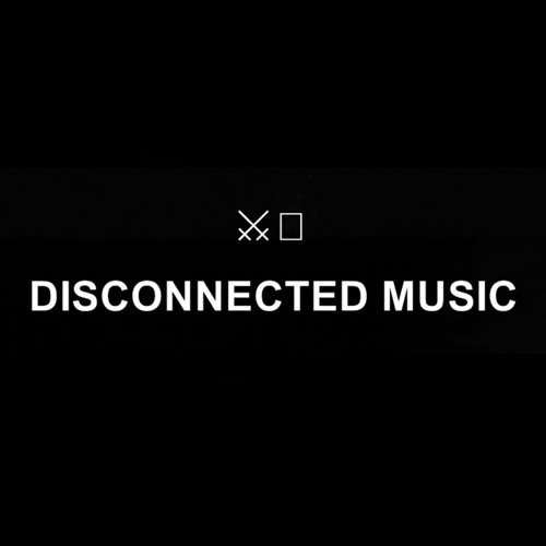 Disconnected Music's avatar