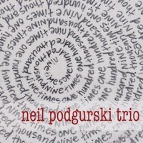 Neil Podgurski's avatar