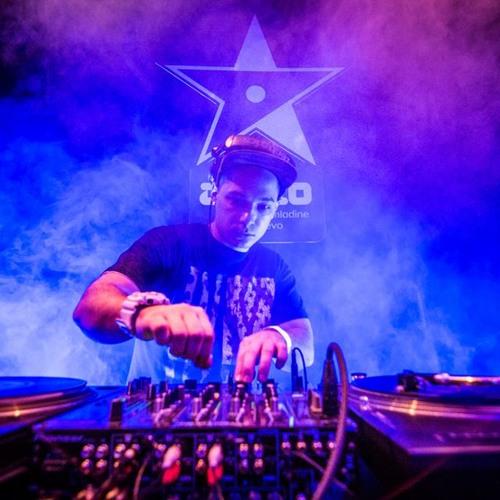 DJ_Laki's avatar