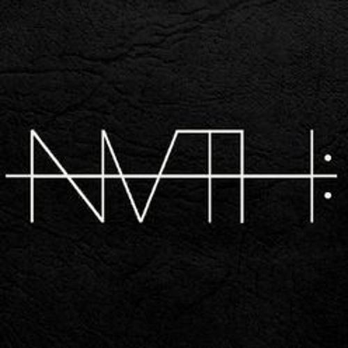 N A T H's avatar