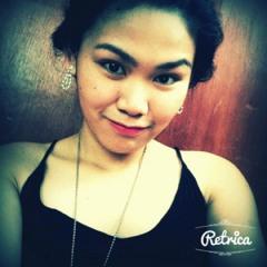 Lynnan Kaye Veloria :)