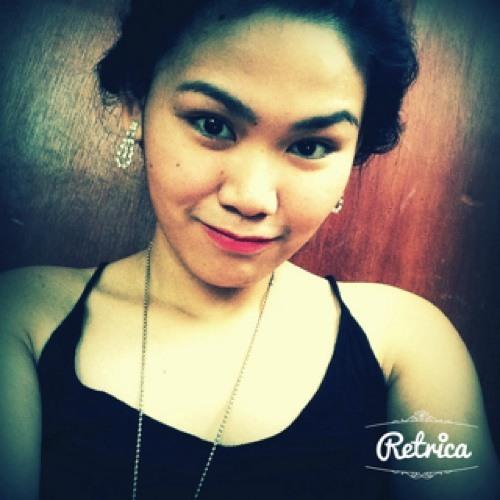 Lynnan Kaye Veloria :)'s avatar