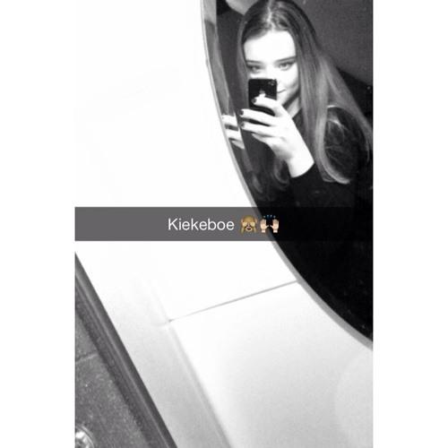 LauraKoning_'s avatar