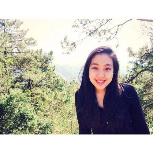 Giannaaa's avatar