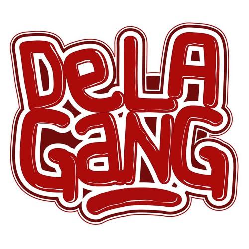 DeLaGang's avatar