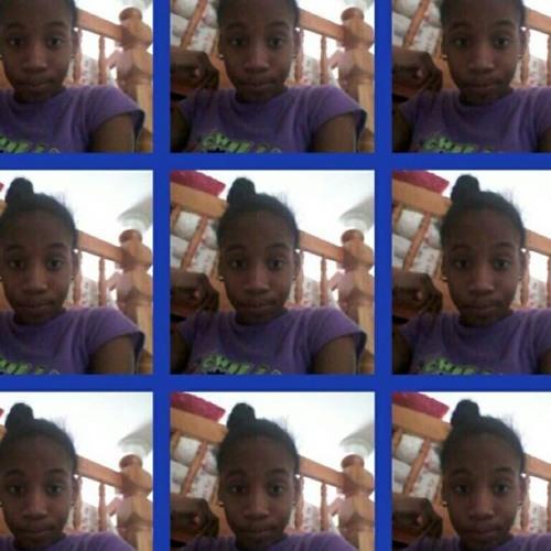shaneillemontaque's avatar