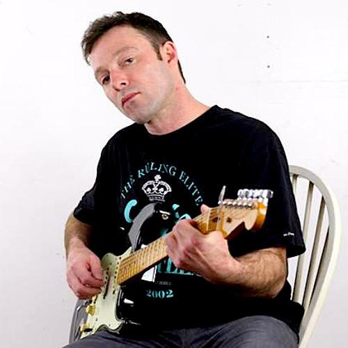 Paul Lawrence's avatar