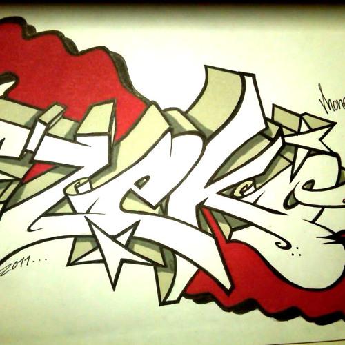 ZekO_o's avatar
