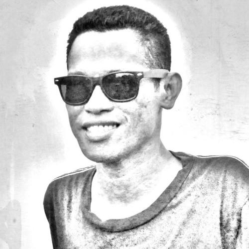 discovertube's avatar