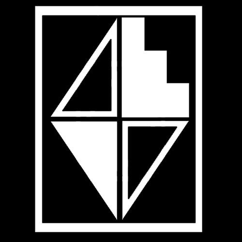 wandreyr's avatar