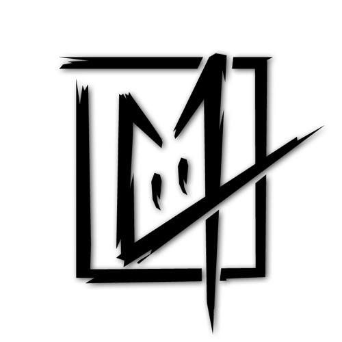 c0y0te7's avatar
