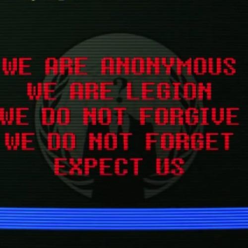 MI6killer's avatar