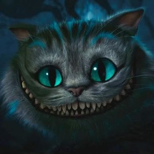 4dF's avatar