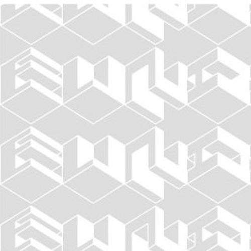 eun_DD's avatar