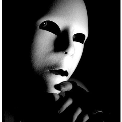 Rami Bou Nader's avatar
