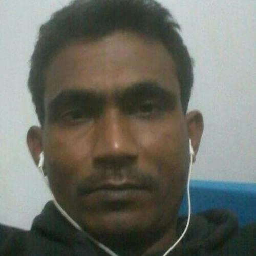 nayim's avatar