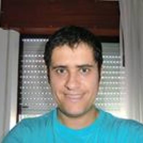 José Bartholomee's avatar