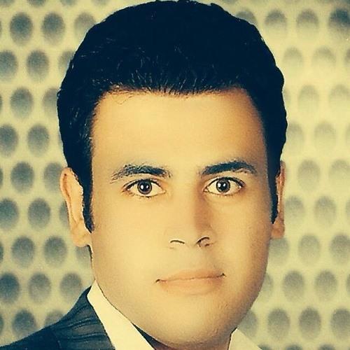 Engedsmith's avatar