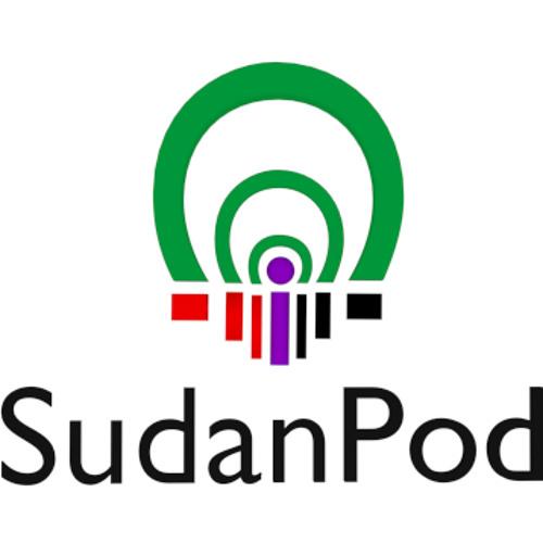 SudanesePodcast's avatar