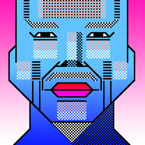 morotai's avatar