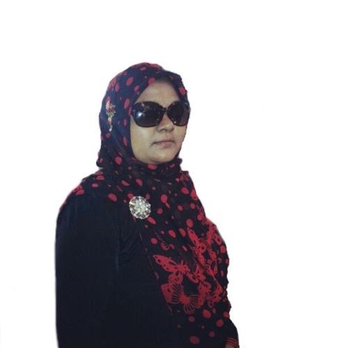 Aiminath Jinah's avatar