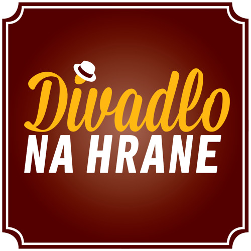Divadlo Na Hrane's avatar