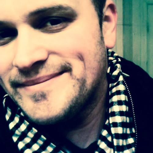 Tyler MacGregor's avatar