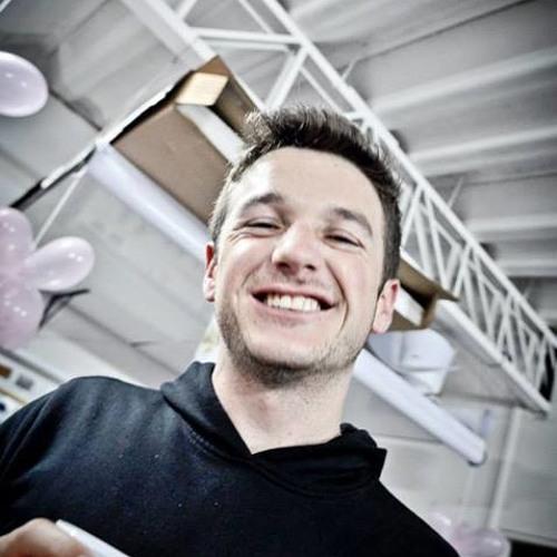 Rafa Buzatto's avatar
