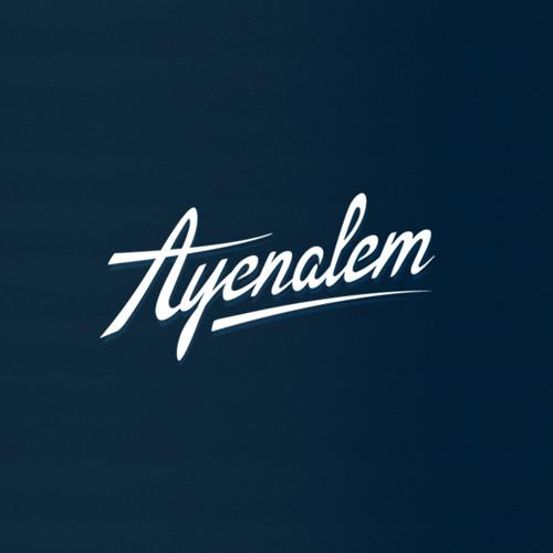 Ayenalem's avatar