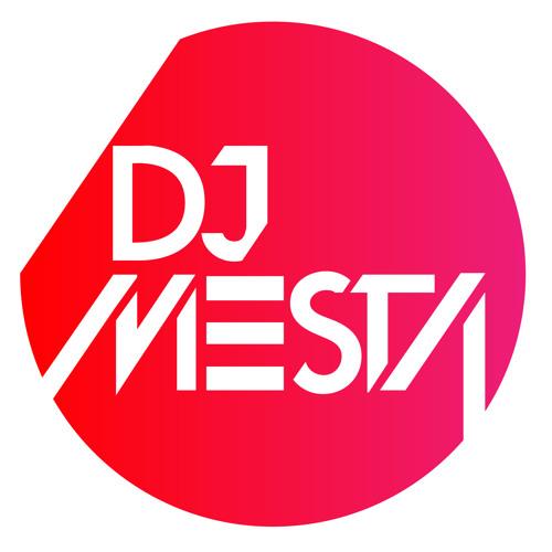 DjMesta's avatar