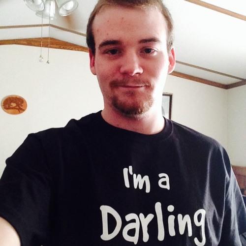 Dalton Darling's avatar