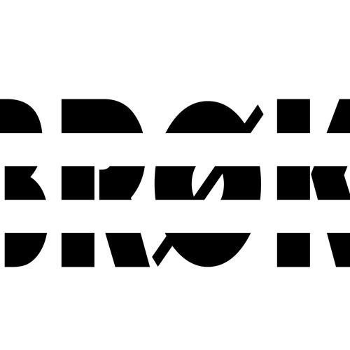 BRØK's avatar