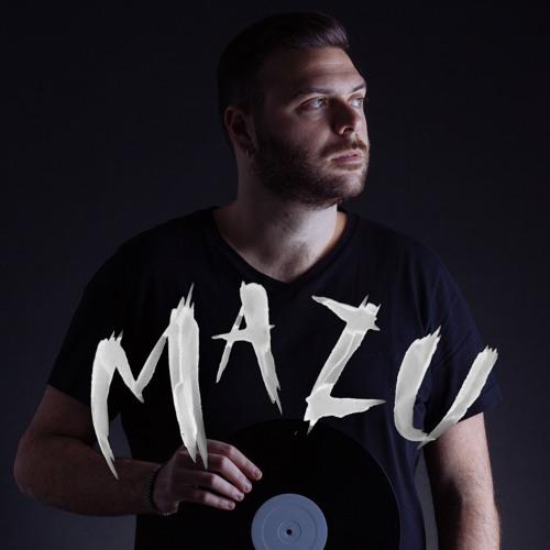 Photo de Mazu