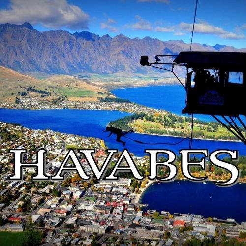 Havabes's avatar