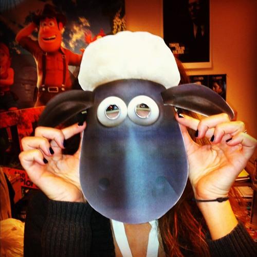 Alexauff's avatar